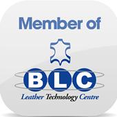 Colourtex é um associado técnico do BLC