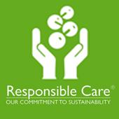 Política Ambiental, de Qualidade, Saúde Ocupacional e Segurança